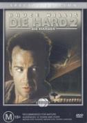 Die Hard 2 Sp Edition  [2 Discs]