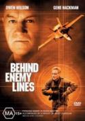 Behind Enemy Lines S/Ed [Region 2]