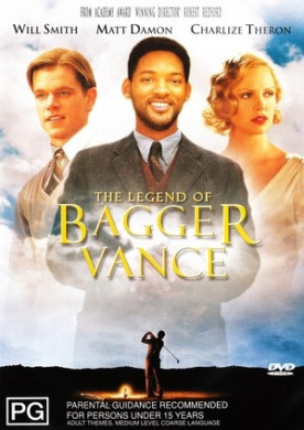Legend Of Bagger Vance The