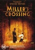 Millers Crossing S/Ed [Region 4]