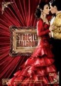 Strictly Ballroom - [Region 4] [Special Edition]