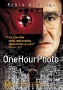 One Hour Photo [Region 4]