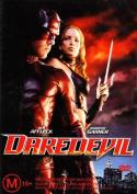 Daredevil [Region 4]