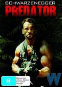 Predator 1 (Single Disc)