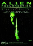 Alien Resurrection - : Bonus Disc [Special Edition]