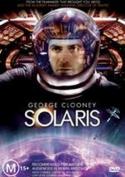 Solaris [Region 4]