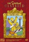 The Simpsons Classics [Region 4]