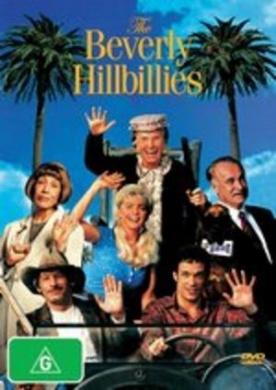 Beverly Hillbillies (1993)