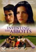 Inventing The Abbotts [Region 4]