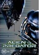 Alien Versus Predator  [2 Discs] [Special Edition]
