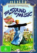 Sound Of Music Sing-a-long [Region 4] [Special Edition]