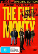 The Full Monty - [2 Discs] [Region 4] [Special Edition]