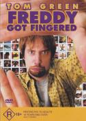 Freddy Got Fingered [Region 4]