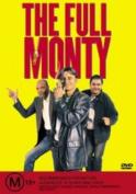 The Full Monty [Region 4]