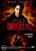 The Sin Eater [Region 4]