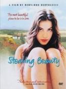 Stealing Beauty [Region 4]