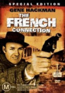 The French Connection [Region 4] [Special Edition]