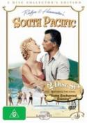 South Pacific Special Collectors Edition  [2 Discs] [Region 4]