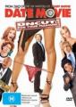 Date Movie (Uncut [Region 4]