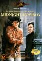 Midnight Cowboy [Region 4]