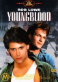 Youngblood [Region 4]