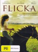 Flicka  [Region 4]
