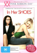 In Her Shoes (Pink Range)