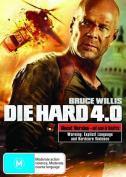 Die Hard 4.0 (Uncut) [Region 4]