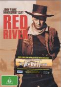 Red River [Region 4]