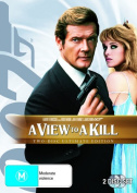 A View to a Kill  [2 Discs]