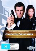 Tomorrow Never Dies  [2 Discs] [Region 4]
