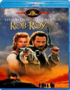 Rob Roy [Region B] [Blu-ray]
