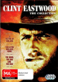 Clint Eastwood The Collection [Region 4]