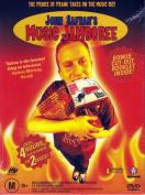 John Safran's Music Jamboree [2 Discs]
