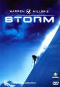 Warren Miller's Storm [Region 4]