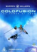 Cold Fusion (Warren Miller's) [Region 4]