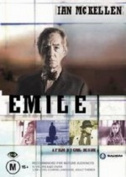 Emile [Region 4]