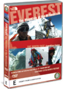 Expeditions [Region 4]