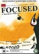 Focused [Region 4]