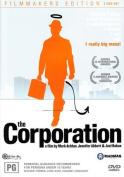 The Corporation [Region 4]