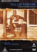 Blues, The-Feel Like Going Home [Region 4]