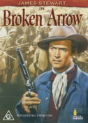 Broken Arrow [Region 4]