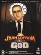 John Safran Vs. God [2 Discs] [Region 4]