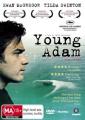 Young Adam [Region 4]