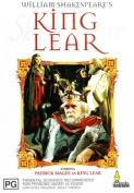 King Lear  [Region 4]