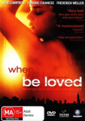 When Will I Be Loved [Region 4]