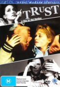 Trust (Hal Hartley) [Region 4]