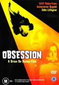 Obsession [Region 4]