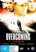 Overcoming  [2 Discs] [Region 4]