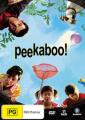 Peekaboo! [Region 4]